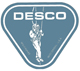 Desco US Navy Divers Knife
