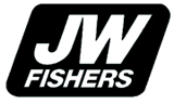 JW Fishers Diver CT-1 Cable Tracker