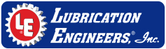 Lubrication Engineers Monolec R & O Compressor / Turbine Oil 6404 ISO VG 100 / SAE 30 - 5 Gallon Pail