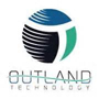 "100MM Parallel ""Red LED"" Laser Light UWL-810 for ROV's by Outland Technology"