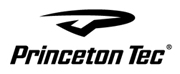 Princeton Tec Sector 5 LED Handheld Light