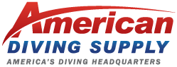 American Diving Supply - America's Diving Headquarters